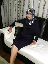 Turkish, Nylon feet, Nylons, Turkish nylon, Turkish amateur
