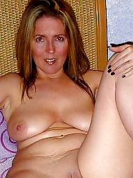 Grannies, Amateur mature, Amateur granny, Granny mature, Granny amateur