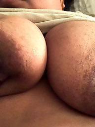 Hairy pussy, Wife, Hairy wife