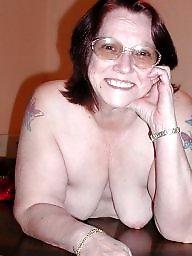 Grandma, Hairy, Fat, Fat mature, Mature hairy, Hairy matures