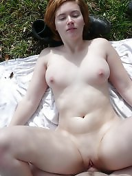 Nudist, Nudists, Naturist, Outdoors