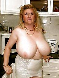 Bbw mature, Bbw amateur, Mature lady, Mature ladies
