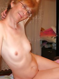 Hard, Mature amateurs, Mature women