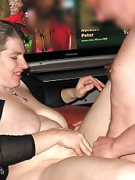Saggy, Saggy tits, Saggy mature, Mature saggy, Mature tits, Mature sex