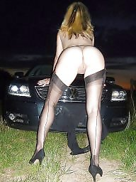 Milf stockings, Mature stockings, Stockings milf, Mature stocking, Stocking mature, Candy