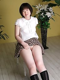 Japanese, Japanese teen, Teen japanese, Beauty, Beautiful teen