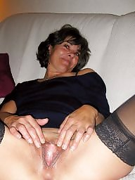 Mom, Moms, Hot mom, Amateur mom
