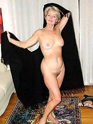 Granny, Mature nude, Granny mature