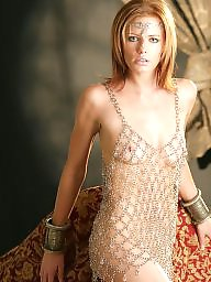 Dress, Dressed, Teen porn