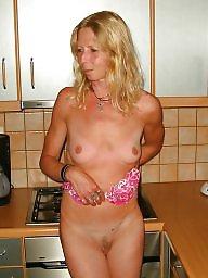 Small tits, Small, Mature small tits, Mature tits, Small mature, Small tit