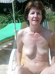 Girlfriend, Wives, Mature milfs, Girlfriends