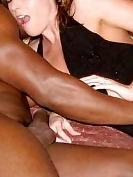 Pussy, Black pussy, Milf pussy, Milf interracial, Contest, Finger
