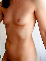 Nipples, Wife, Strip, My wife, Stripping, Stripped