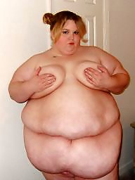 Belly, Bellies, Bbw belly