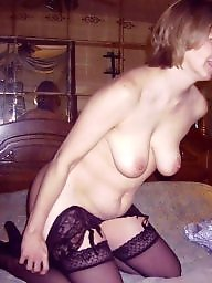 Mature stockings, Mature wife, Wifes, Wife stocking