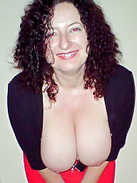 Mother, Mature big boobs, Mature big tits, Mothers, Mature tits, Big mature