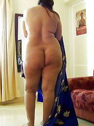 Indian, Aunty, Indian ass, Indians, Indian aunty, Indian bbw