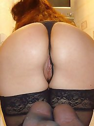 Stocking hairy, Pantyhose hairy, Hairy stockings