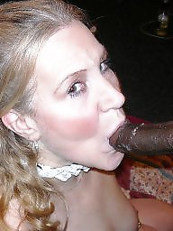 Black, Interracial, Big cock, Mommy, Cocks