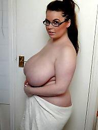 Bbw big tits, Butt, Big butts, Big tits bbw, Big butt