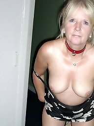 Grandma, Grandmas, Whores, Hot milf, Hot, Mature whore
