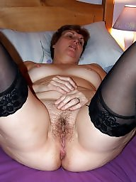 Amateur mature, Mature flashing, Mature flash, Beautiful mature