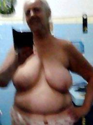 Granny bbw, Bbw granny, Mature granny, Bbw grannies, Mature bbw, Amateur bbw granny