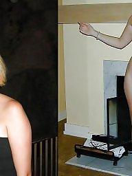 Dressed undressed, Dress undress, Undress, Undressing, Undressed