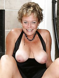 Big granny, Granny boobs, Granny stockings, Granny stocking, Mature boobs, Granny big boobs