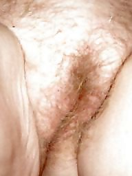 Hairy mature, Mature pussy, Hair, Hairy pussy, Hairy amateur mature, Amateur hairy