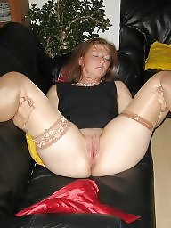 Milf, Mature wives, Wives, Granny mature