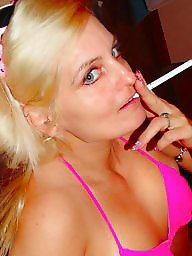 Smoking, Cougar, Smoke, Mature blowjob, Cougars, Mature blowjobs