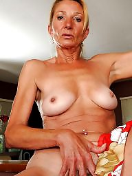 Granny, Mature granny, Wives, Matures