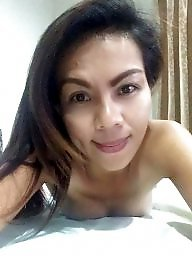 Thai, Asians