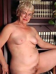 Bbw granny, Granny boobs, Mature bbw, Granny bbw, Boobs granny, Grannis