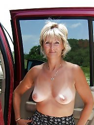 Granny boobs, Granny, Big granny, Granny big boobs, Granny mature, Gorgeous