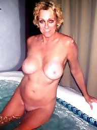 Hot milf, Hot mature, Mature boobs, Big boob mature, Milf big boobs, Big boobs mature