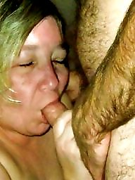Mature bbw, Mature group, Sex, Bbw sex, Mature pussy, Matures