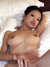 Asians, Asian babe