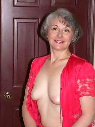Milf mature, Stocking mature, Milf stocking