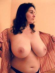 Mature boobs, Mature big tits, Mature big boobs, Big tits mature, Big mature tits