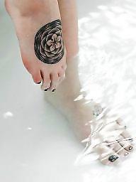 Feet, Teen feet, Amateur feet