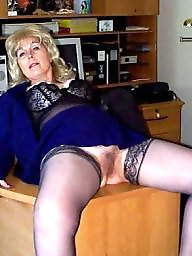 Granny, Granny stockings, Granny bdsm, Mature bdsm, Granny stocking, Mature stockings