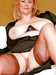 Granny mature, Granny amateur, Teen and mature