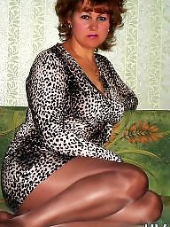 Mature fuck, Milf stockings, Milf fuck, Fuck mature, Mature fucked, Stockings mature