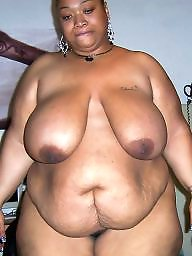 Ebony mature, Black mature, Mature ebony, Black milf