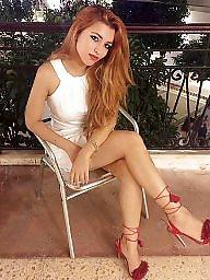 Turkish mature, Turkish teen, Turkish amateur
