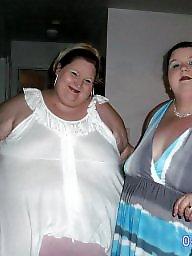 Belly, Ssbbws, Bellies, Bbw belly, Bbw babe