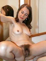 Huge tits, Huge, Woman, Huge boobs, Big hairy, Amateur hairy