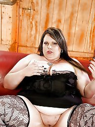 Bbw, Mature bbw, Mature stockings, Bbw stockings, Bbw stocking, Stocking mature